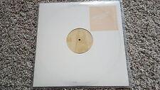 """Shakira-shakira 12"""" disco vinyl us promo remixé"""