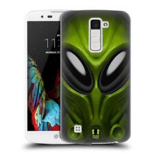 Cover e custodie Per LG K10 con un motivo, stampa per cellulari e palmari LG