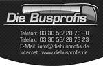 Die Busprofis AK GmbH