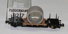 Epoche IV (1965-1990) Modellbahnen der Spur N-Produkte Dampfmodel