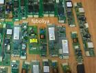 1PCS 1X For HITACHI PA46010-1502 SP-23 05B Power Inverter f8