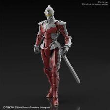 Ultraman Suit 7.5 Action 1/12 Figure-rise Standard