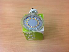 TP24 GU10 LED 3.5W LED Lamp 8710 Replaces tp24-2882 Warm White Spot Lamp