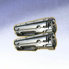 2PK Toner CB436A for HP 36A LaserJet M1120N M1522nf MFP