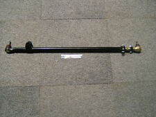 Land Rover Discovery 2 TD5 & V8 Steering Drag Link Bar Assembly QHG000040 x1
