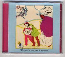 ANIMAL COLLECTIVE People - CD 2006 ottime condizioni - good condition