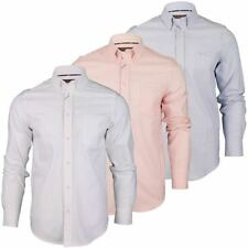 Ben Sherman Cotton Oxford Casual Shirts & Tops for Men