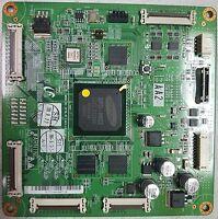 Samsung HPS5033X/XAA BN96-03366A Logic Board