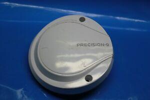 SIMRAD LOWRANCE Precision-9 Compass @M2