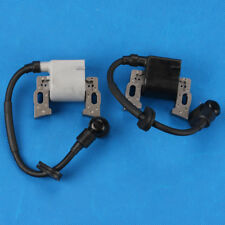 2Pcs Ignition coil for Honda GX610 GX620 GX670#30500-ZJ1-013
