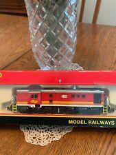 NSWGR 48 Class Locomotive New in Box