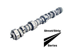 LUNATI 20540503 STREET STRIP CHEVY GM LS LS1 4.8 5.3 5.7 6.0 CAMSHAFT