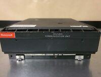 Honeywell RCZ-833E integrated Comm unit. Make an offer.