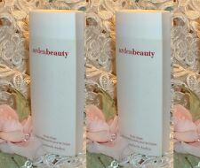 LOT~ Elizabeth Arden BEAUTY ~ 6.8 fl oz / 200ml EACH ~ Perfumed Body Wash es