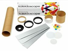 Build Your Own Kaleidoscope - Perfect Christmas Or Birthday Gift - Free Delivery