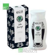Eco cosméticos naturales Tatuaje Gel de Ducha 200 Ml