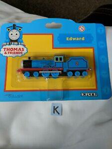 Ertl Thomas & Friends Edward (K)