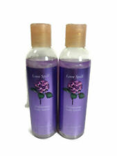 New 2 Victoria's Secret Love Spell Shimmering Liquid Body Lotion 6 fl oz Rare