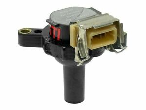 Ignition Coil For 2001-2003 BMW 325i M54 2002 T989SS Ignition Coil (BREMI)