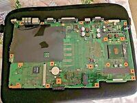 FPCEM394AP 2GB DDR2 Micro-Dimm Memory Fujitsu Lifebook