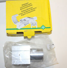 Roulement, chariot de guidage, linear bearing INA KTFN30-C-PP-AS