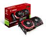 MSI GeForce GTX 1070 8GB Gaming x Boost Grafikkarte
