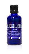 blue drops strong aphrodisiakum sexuelle energie ausdauer flüssige nahrungsergänzung 50ml