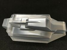 Kyosho Lazer Zx7 Cab Forward Bodyshell Design Fin 1/10 Scale Replacement