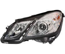 Hella Headlight RIGHT MERCEDES-BENZ E-Class E-CLASS T-Model