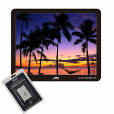 LCD Glass Protector/Screen Protector 2,5 Inch