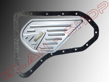 Automatikgetriebe Filter Pontiac Trans Sport 3.1L 1990-1995