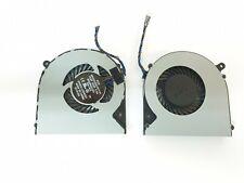 CPU/Grafikkarte Lüfter Kühler FAN cooler für TOSHIBA Satellite L50 L55 L950
