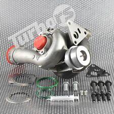 Turbolader VW T5 Bus Transporter 2.5 TDI AXD 96 kW 130PS 53049700032 070145701E