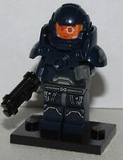 LEGO NEW SERIES 7 GALAXY PATROL MINIFIGURE 8831 FIGURE