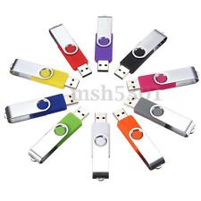 10/20/50pcs Lot 256MB USB 2.0 Flash Memory Stick Pen Drive Storage Thumb U Disk