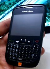 BlackBerry 8520 Classic Retro (Unlocked) Smartphone Excellent Condition Sim Free