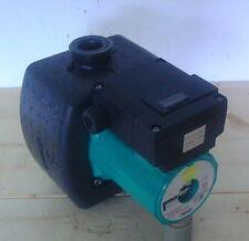 Wilo Top-S 25/7 Heizungs- Umwälzpumpe Pumpe 1x230 V Bl:180mm KOST-EX P13/599