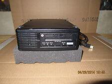 HP Q1581A DAT 160 External USB 2.0 Tape Drive  NICE!
