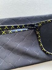 KAWS Oakley Lance Armstrong Frogskins 1/50