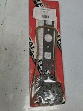 FAI HEAD SET HS176 FITS AUSTIN MINI / METRO 1275cc ( NO head GASKET )