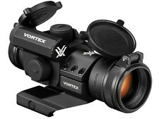 Vortex SF-RG-501 Strikefire II, Red/Green Dot Sight, New, Sku# 9770025