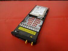 """HP 300GB 6G SAS 15K rpm SFF 2.5"""" Hard Drive QR492A 697387-001 M6710"""