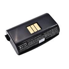 2400mAh Battery for Intermec 710,CK60, 751G, CK61, PB40, PB41, PB42, CK60NI