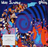 THE GLOVE BLUE SUNSHINE POLYDOR RECORDS VINYLE NEUF NEW VINYL REISSUE
