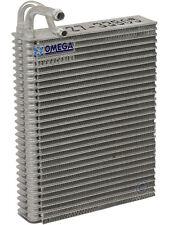 Omega Environmental Technologies 27-33905 New Evaporator