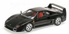 Ferrari F40 - 1:18 - Kyosho