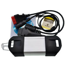 High Qualitly Renault V174 Software Can Clip Renault FULL CHIP Diagnostic TooL