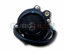 Genuine Quadzilla CFMOTO Terrain 450 Front Axle Motor Assy
