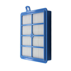 Vacuum Cleaner HEPA Filter For Electrolux ZSC69FD2/ZSC6940/ZE346 Parts