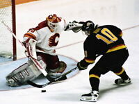 V0225 Pavel Bure Florida Panthers Hockey Sport Decor WALL PRINT POSTER CA